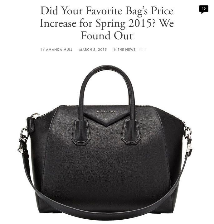 Spring-2015-Handbag-Price-Increases