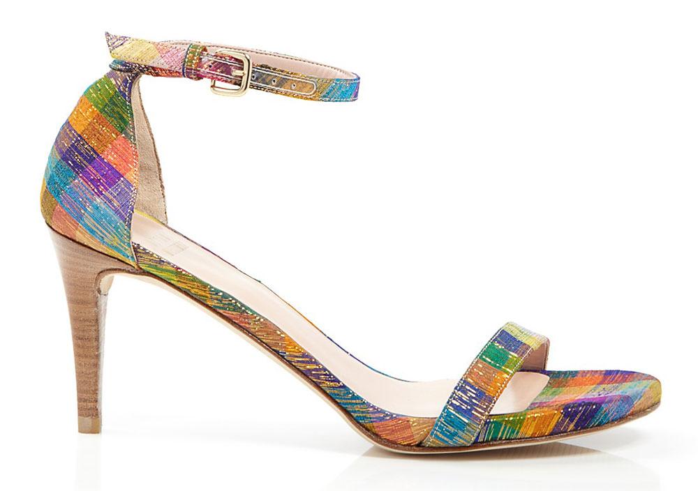 Stuart-Weitzman-Nunaked-Mid-Heel-Sandals