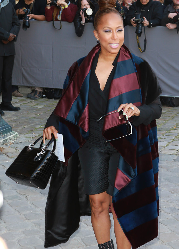 The Many Bags of Paris Fashion Week Fall 2015 Celebrity Attendees-12