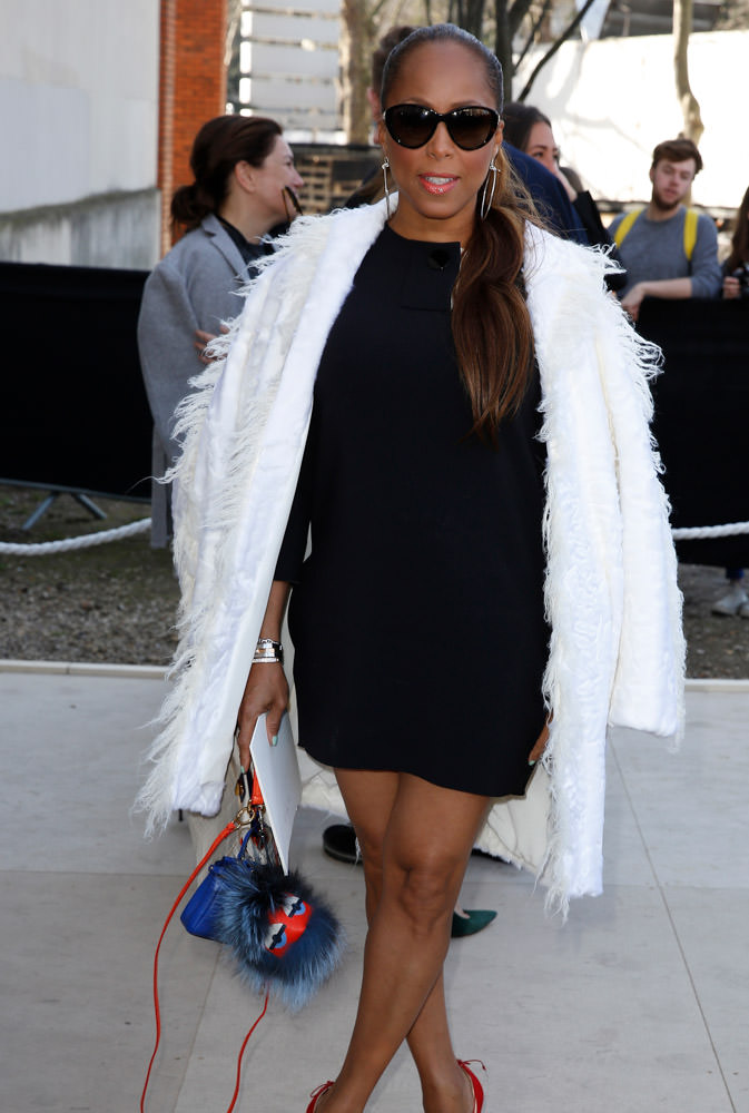The Many Bags of Paris Fashion Week Fall 2015 Celebrity Attendees-21