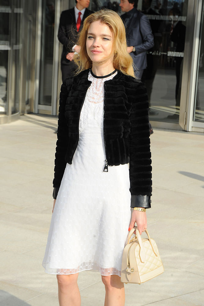 The-Many-Bags-of-Paris-Week-Fall-2015-Celebrity-Attendees-82