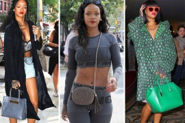 The-Many-Bags-of-Rihanna-Part-3