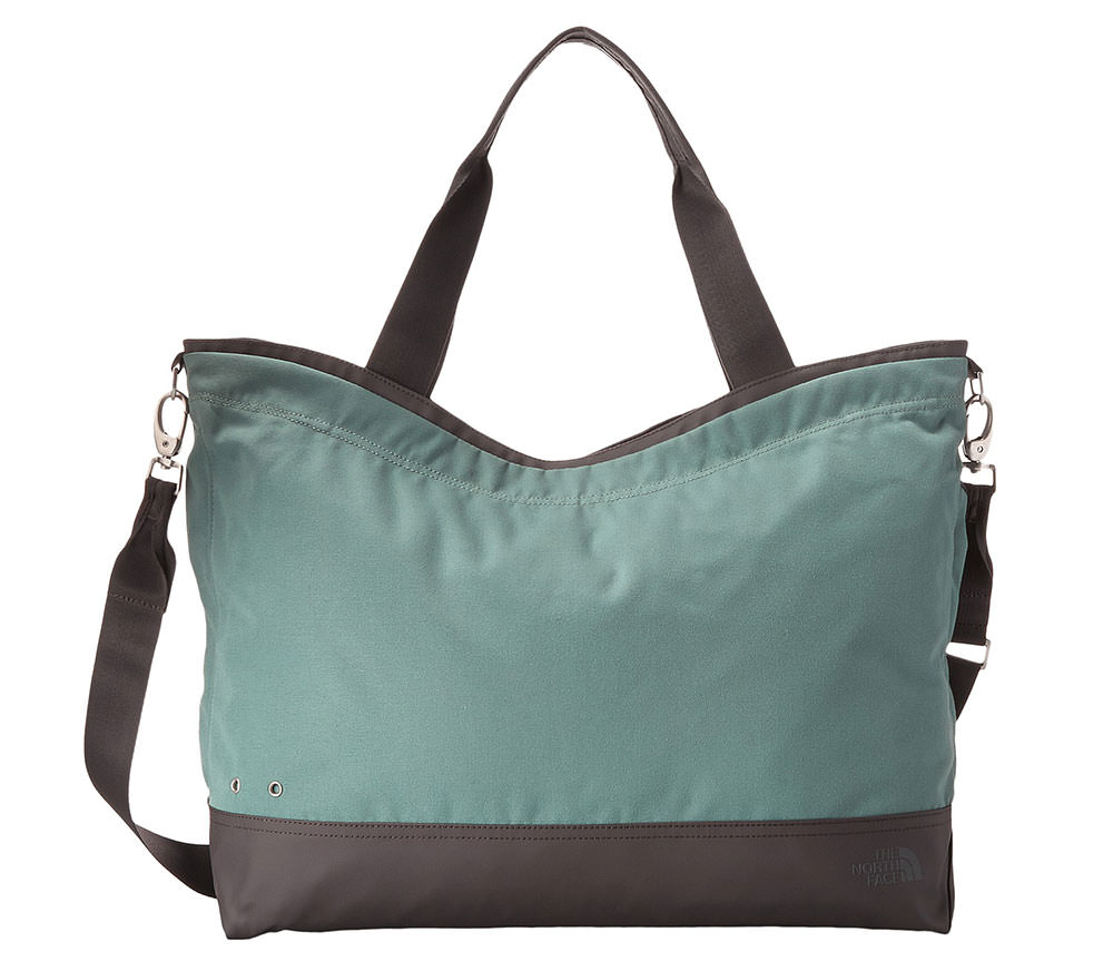 The-North-Face-Laryssa-Gym-Tote