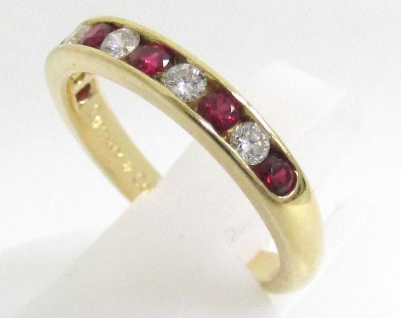 Tiffany-Ruby-and-Diamond-Ring