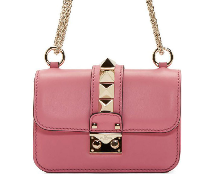 Valentino-Mini-Lock-Bag