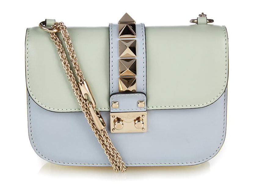 Valentino-Rockstud-Small-Lock-Bag