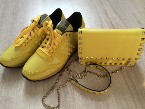Valentino-Rockstud-Sneakers-and-Bag