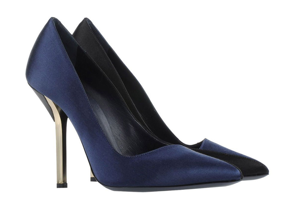 Vionnet-Silk-Pumps