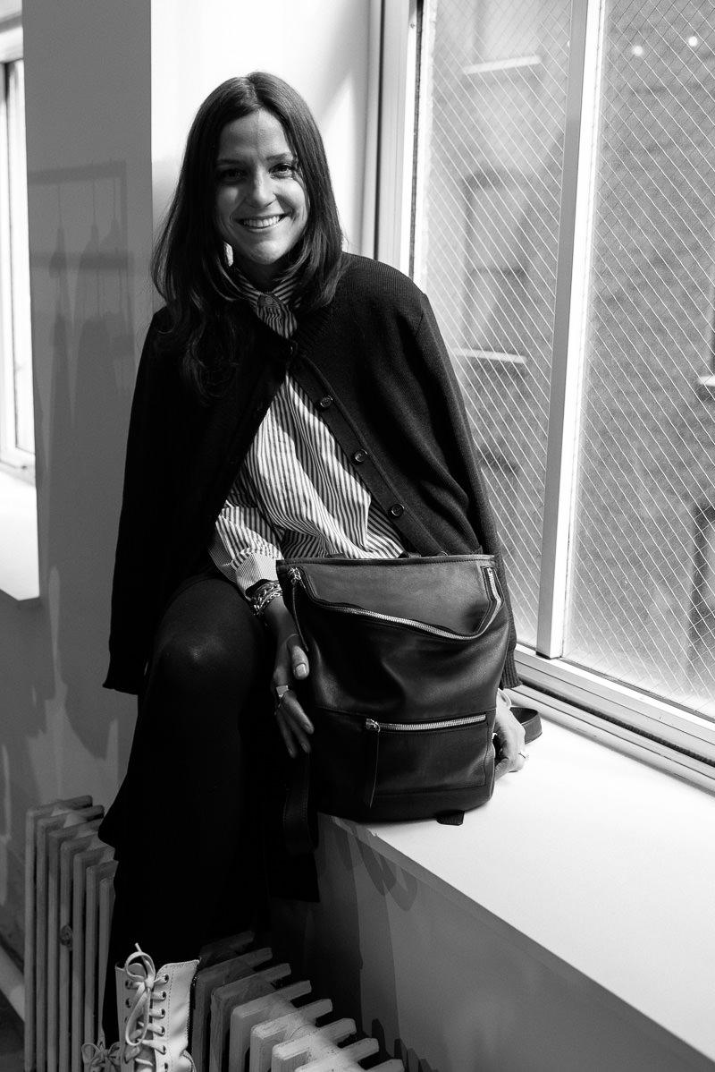 WIHB- Liz Giardina (14)