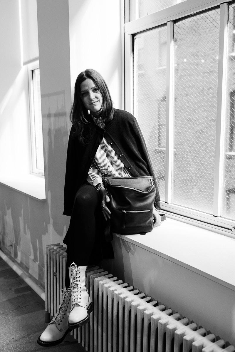 WIHB- Liz Giardina (2)