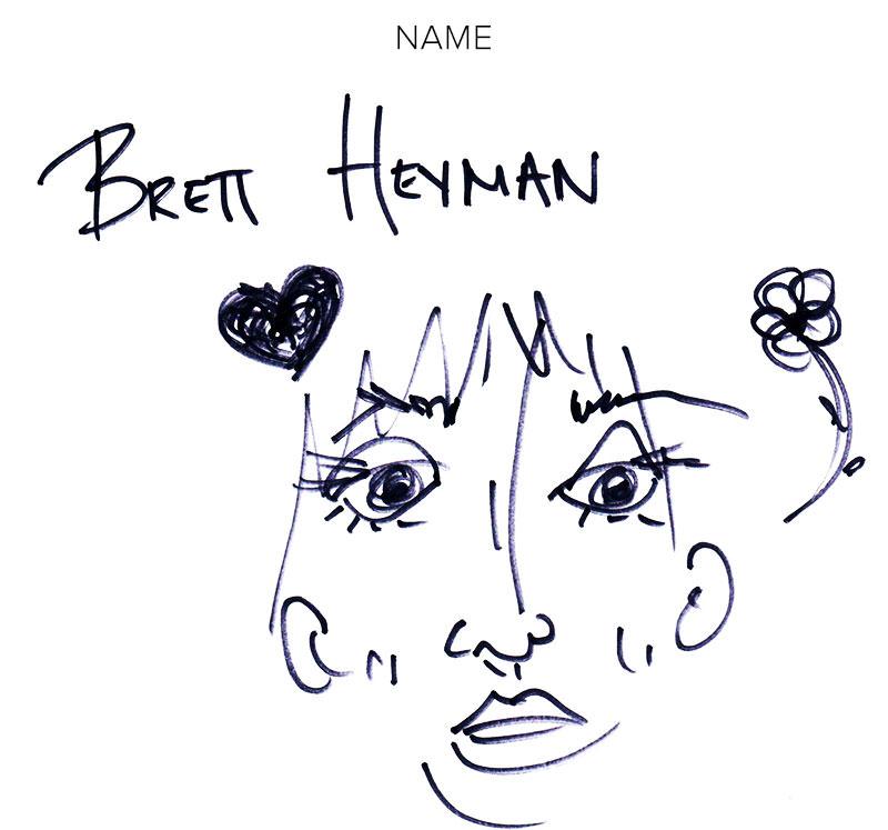 WIHN-Brett-Heyman-1