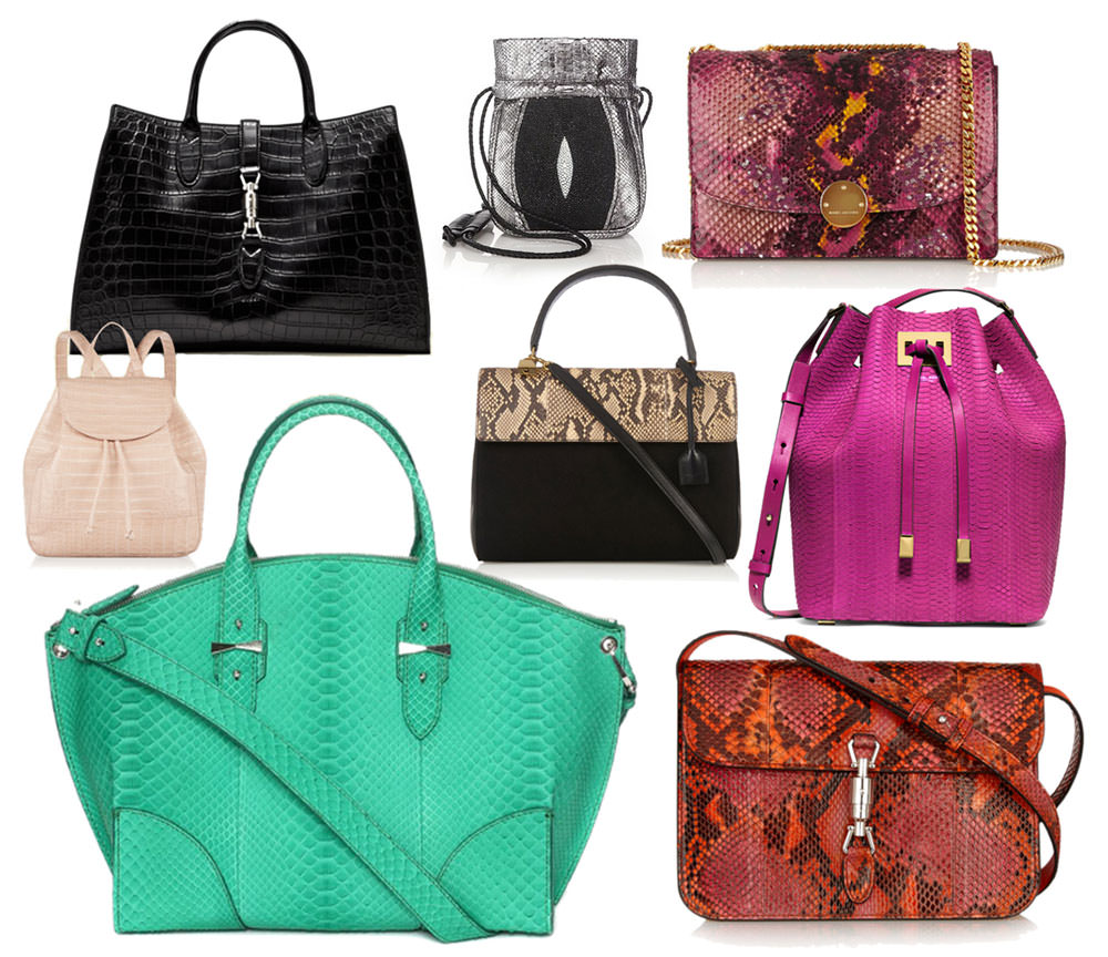 0070a2e6cb1f PurseBlog - Page 250 of 1003 - Designer Handbag Reviews and Shopping