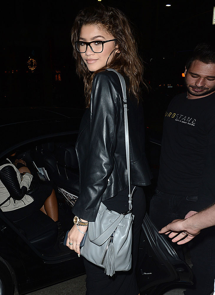 Zendaya-Coleman-Elizabeth-and-James-Cynnie-Sling-Bag