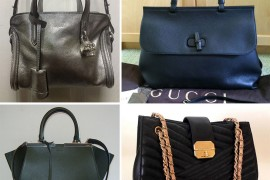 eBay's Best Bags and Accessories – March 4