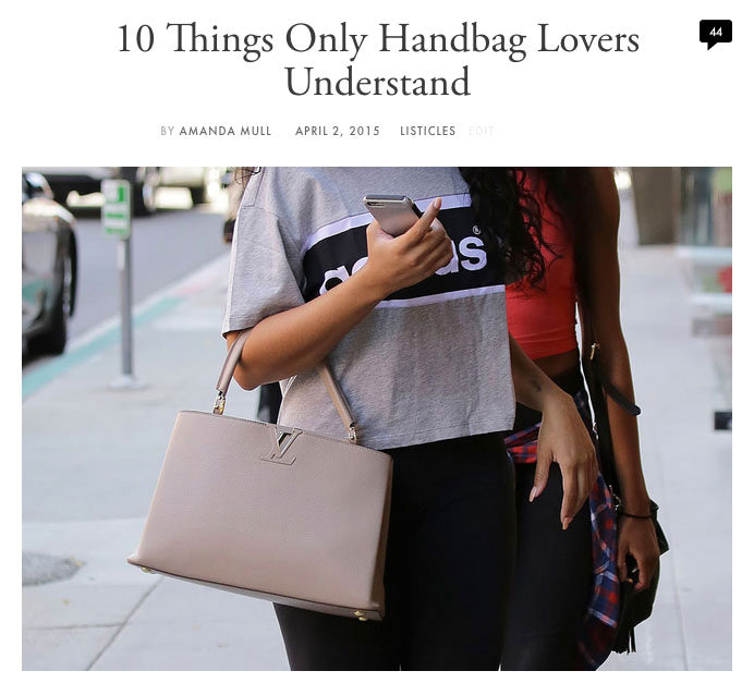 10-Things-Only-Handbag-Lovers-Understand