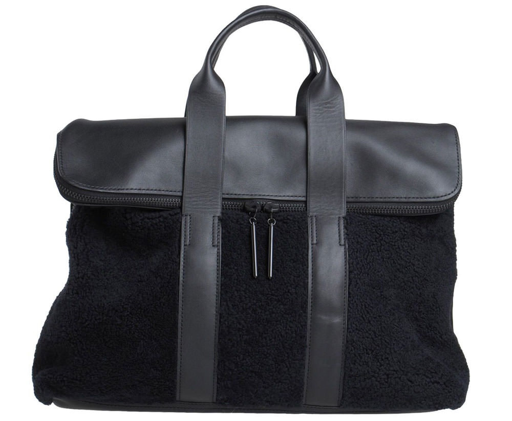 3.1-Phillip-Lim-31-Hour-Bag