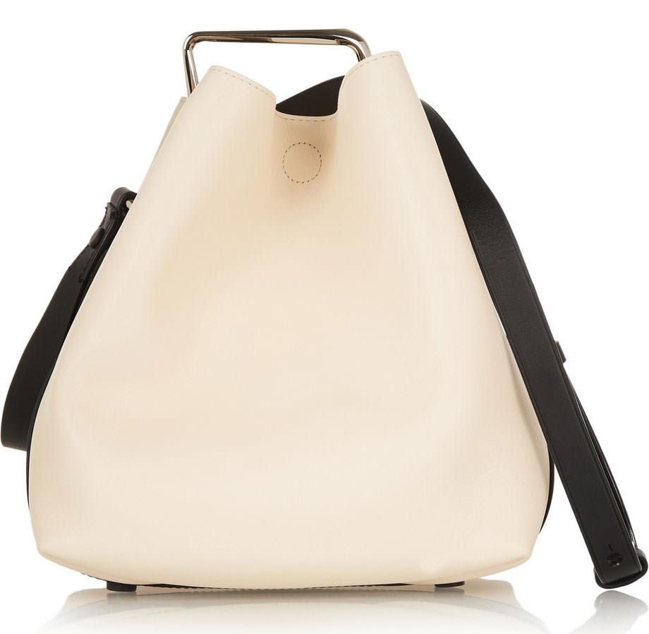 3.1-Phillip-Lim-Quill-Bucket-Bag