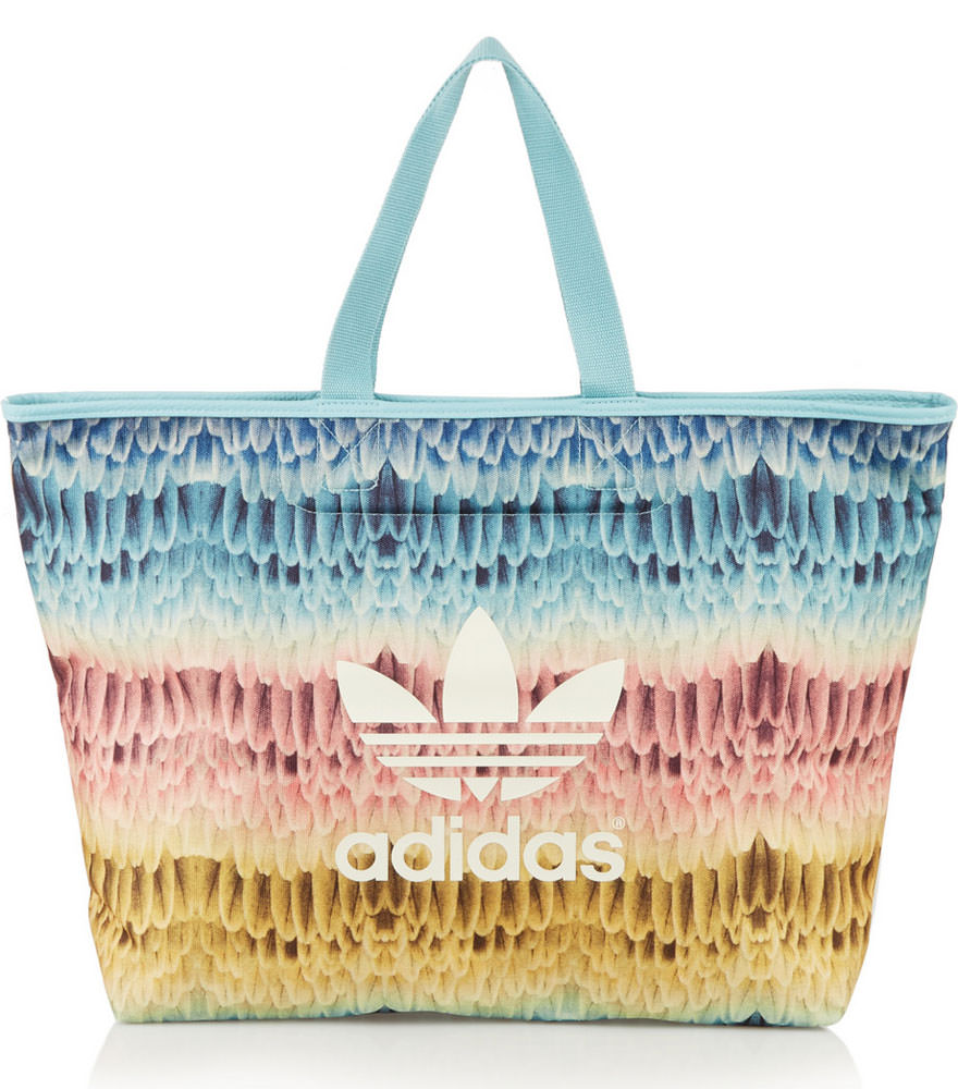 Adidas-Originals-Menire-Tote-Bag
