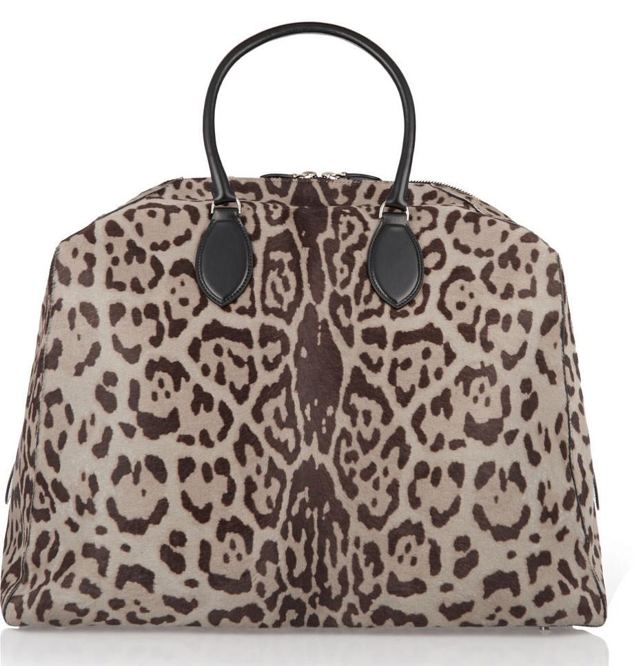 Alaia-Leopard-Calf-Hair-Satchel