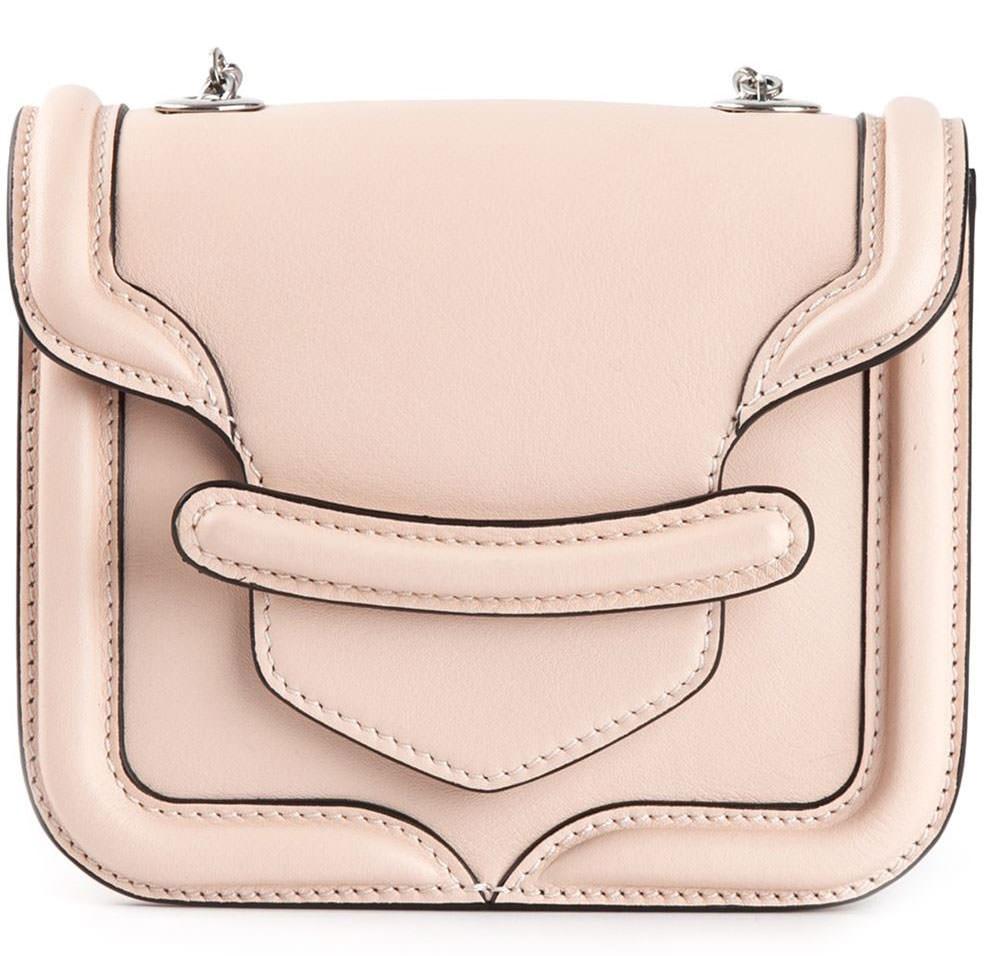 Alexander-McQueen-Small-Heroine-Shoulder-Bag