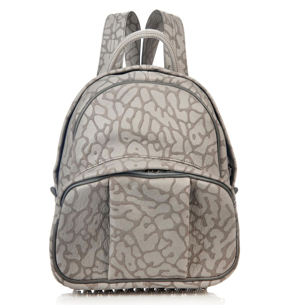 Alexander-Wang-Dumbo-Backpack