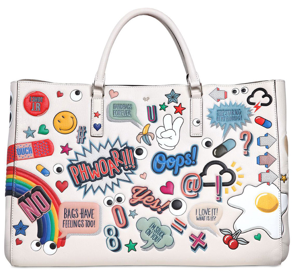 Anya-Hindmarch-Ebury-Maxi-Stickers-Tote