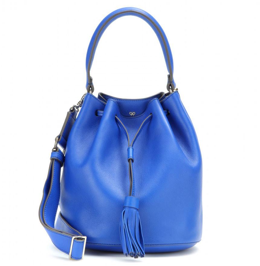 Anya-Hindmarch-Vaughan-Bucket-Bag