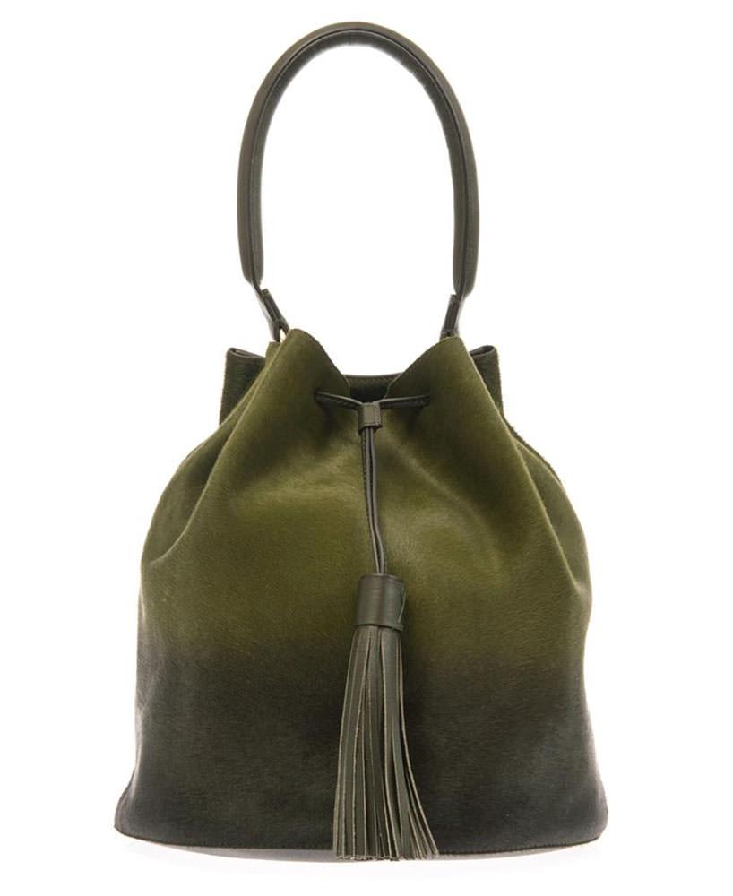 Anya-Hindmarch-Vaughn-Calf-Hair-Bucket-Bag