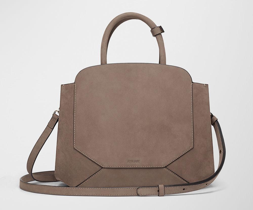 Auxiliary-Bega-Satchel-Bag