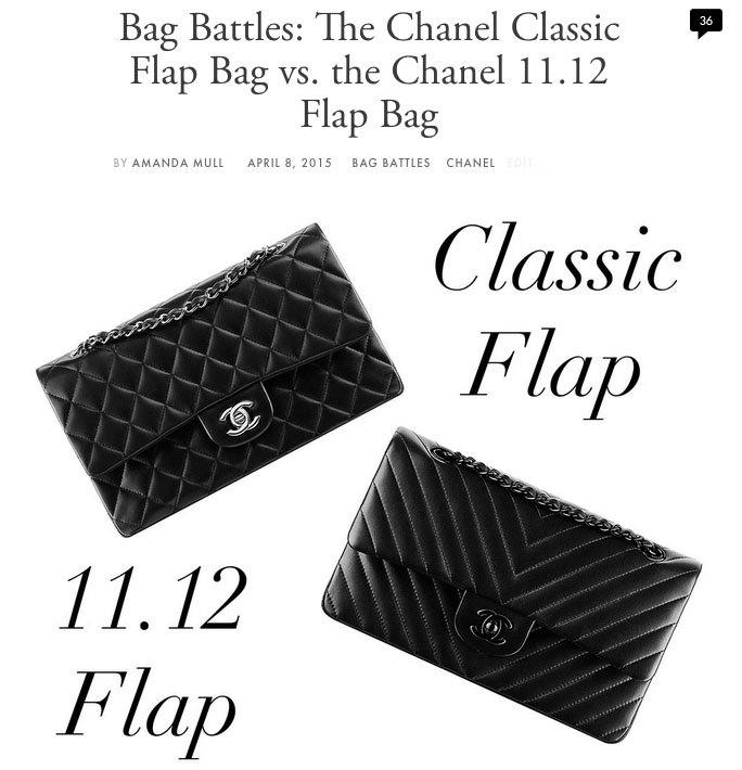 Bag-Battles-Chanel-Classic-Flap-vs-Chanel-1112-Bag