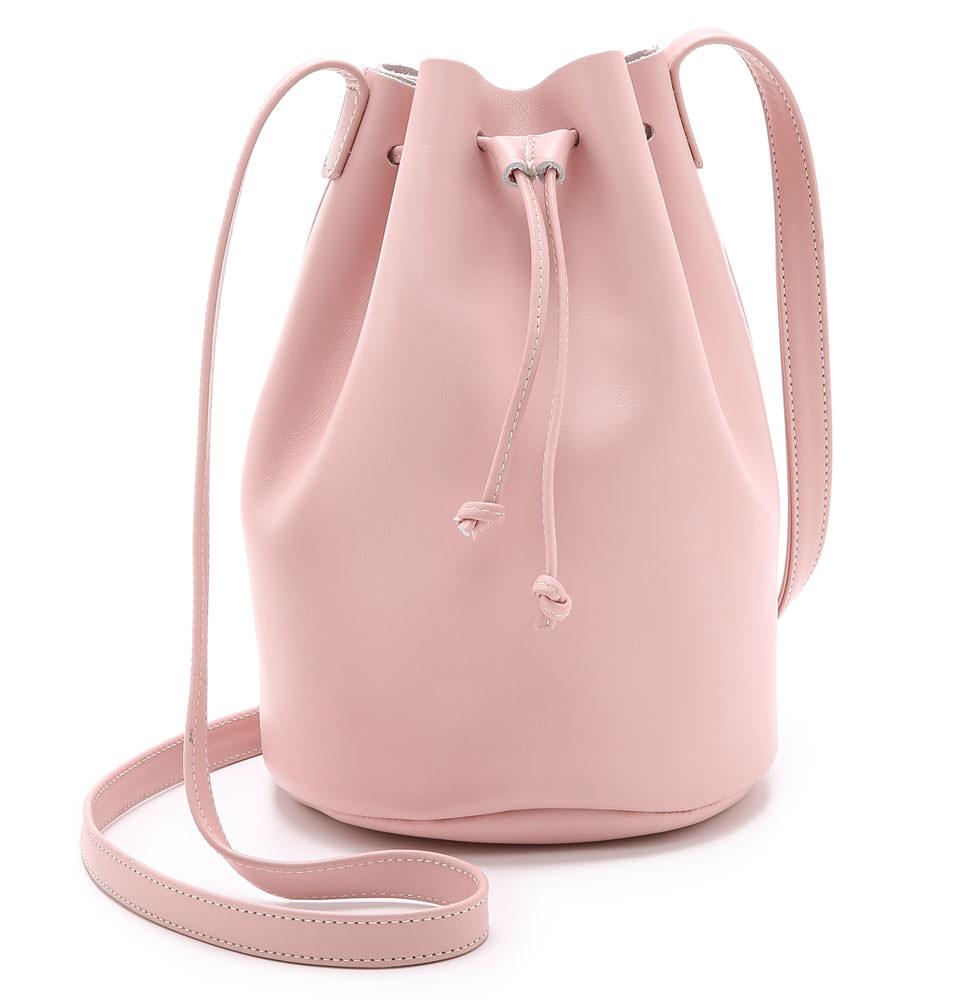 Baggu-Drawstring-Bucket-Bag
