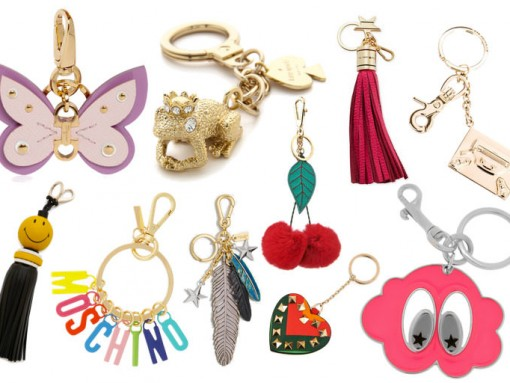 Best-Designer-Bag-Charms