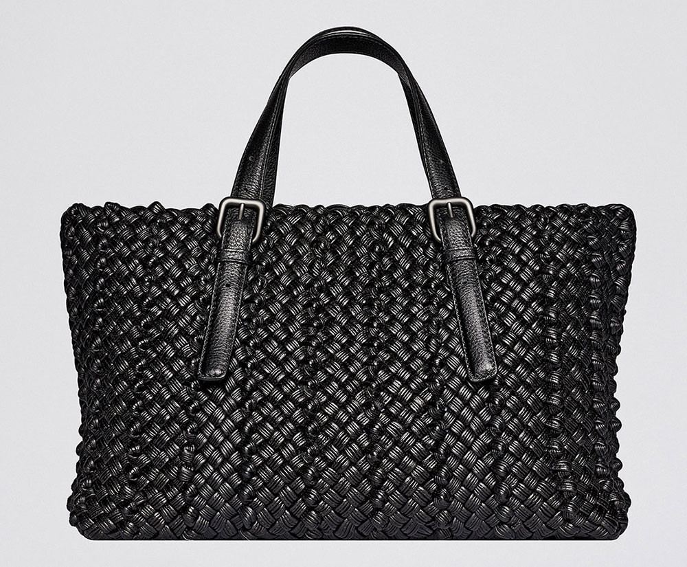 5c00ff6bb0 Bottega-Veneta-Lido-Medium-Woven-Tote - PurseBlog