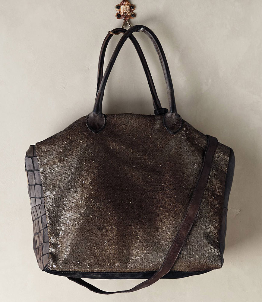 Caterina-Lucchi-Sequined-Fete-Tote