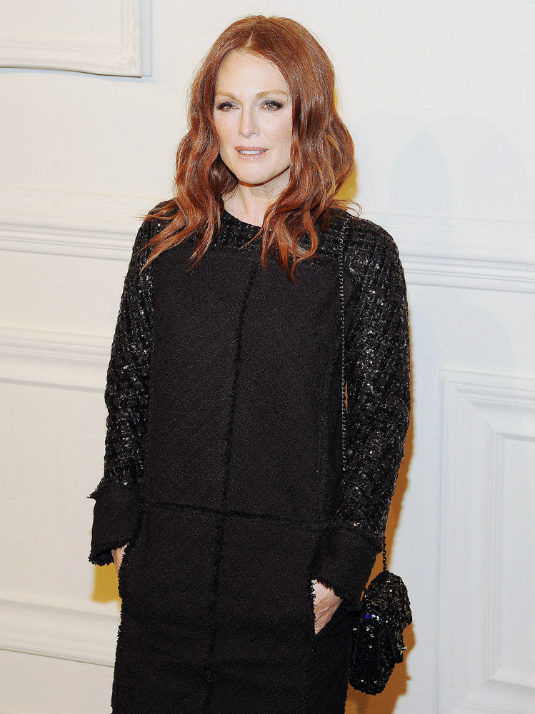 Celebrity Chanel Party Guests-11