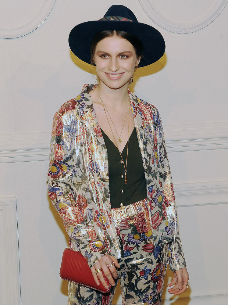 Celebrity Chanel Party Guests-12