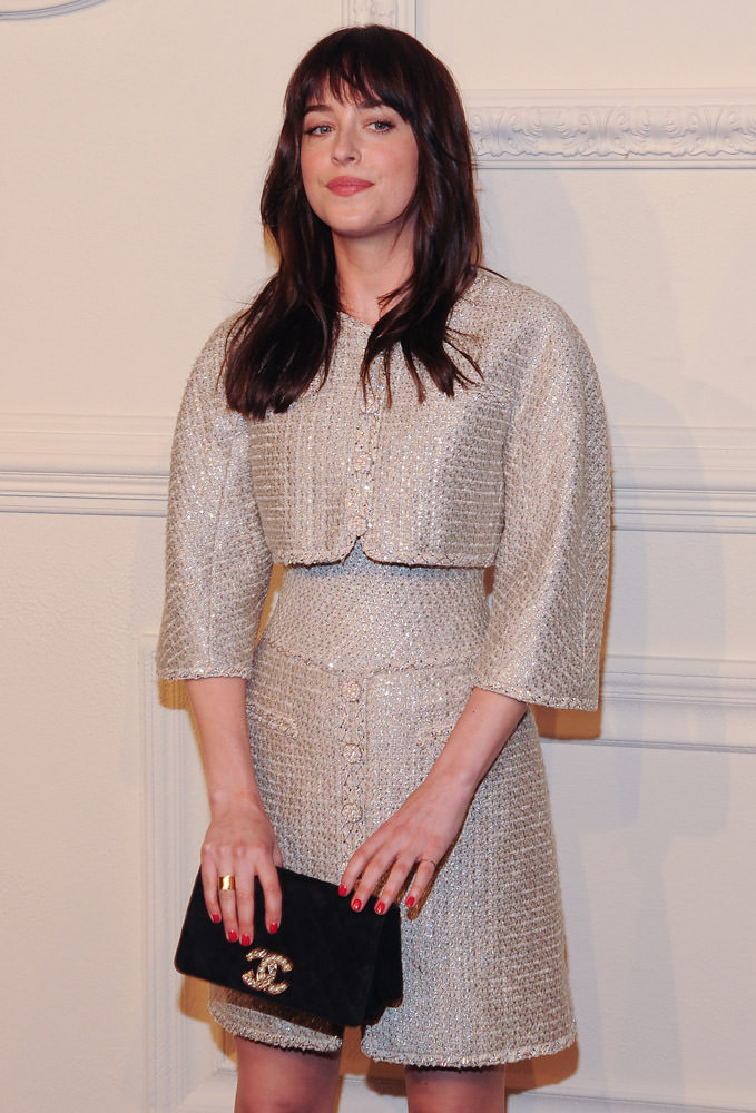 Celebrity Chanel Party Guests-6