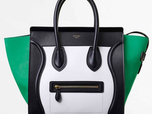cdcbaddbd177 Céline Handbags and Purses - Page 6 of 15 - PurseBlog
