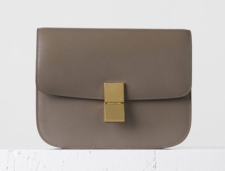 Celine-Medium-Classic-Box-Bag