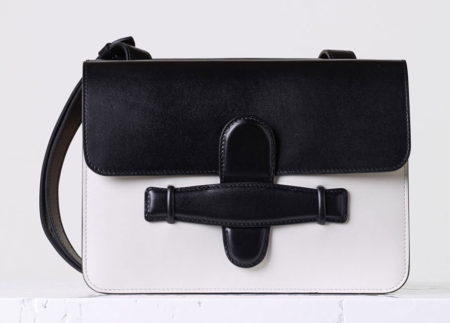 Celine-Medium-Symmetrical-Bag