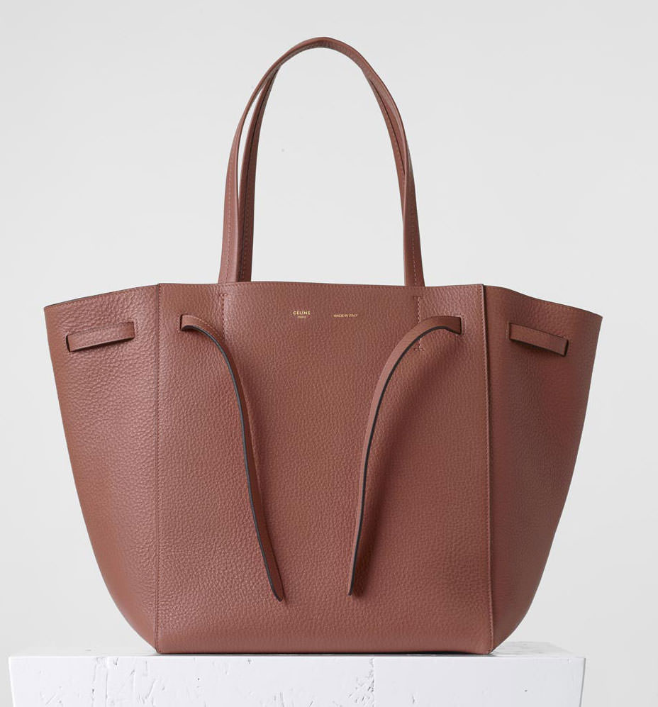 Celine-Phantom-Cabas-Tote-Small