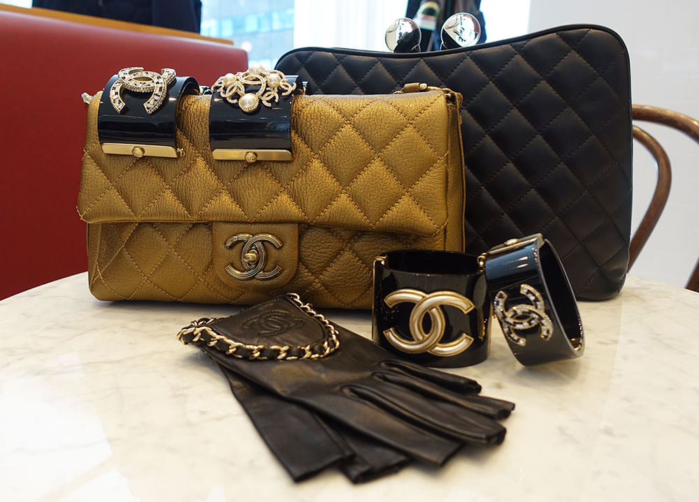 Chanel-Fall-2015-Handbags-1