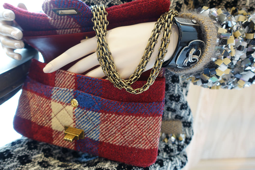 Chanel-Fall-2015-Handbags-6