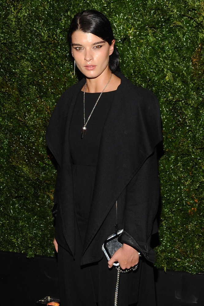 Chanel Tribeca Film Festival Party Attendees-13