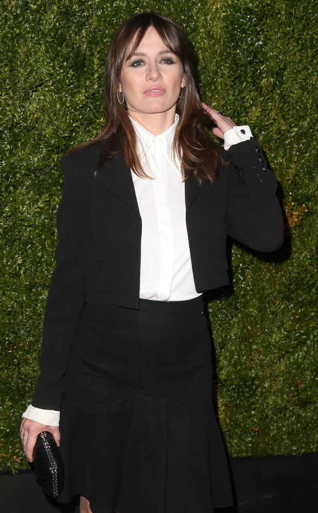 Chanel Tribeca Film Festival Party Attendees-6