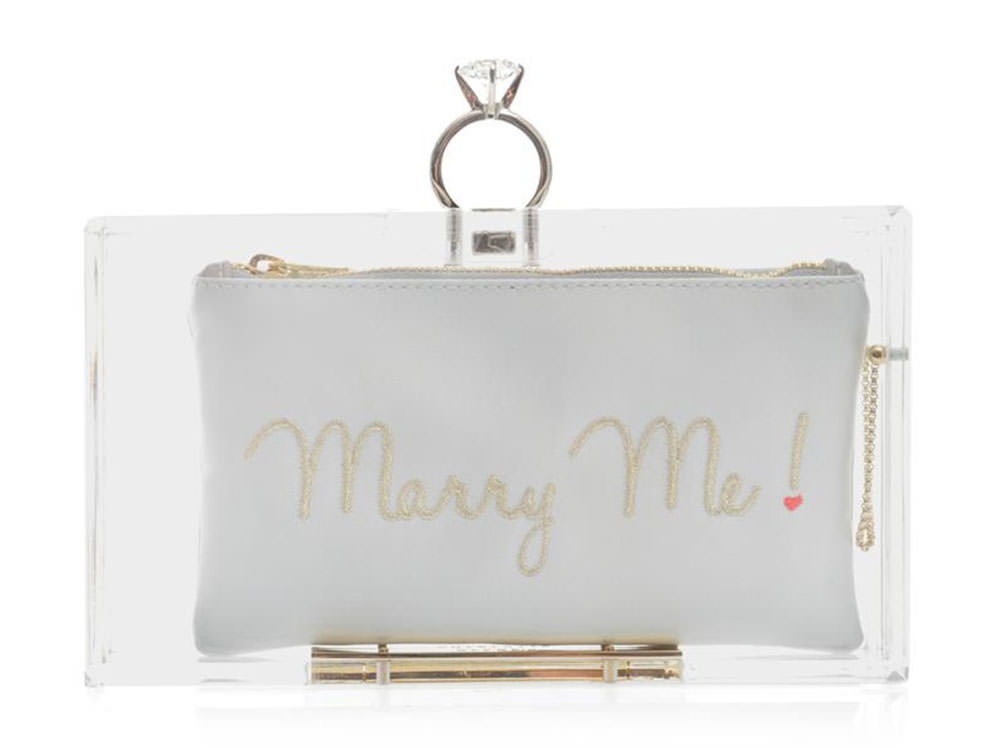 Charlotte-Olympia-Pandora-Marry-Me-Clutch