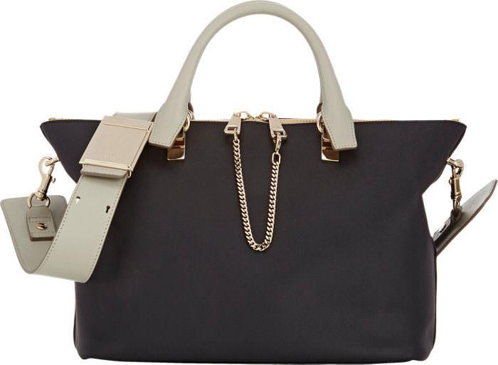 Chloe-Baylee-Bag