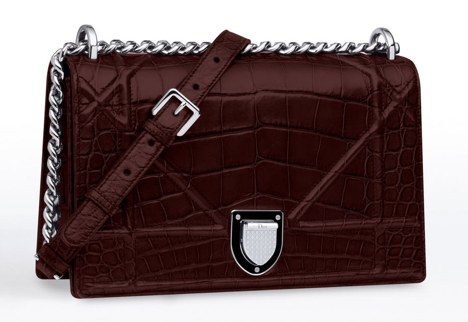 Christian-Dior-Diorama-Bag-1