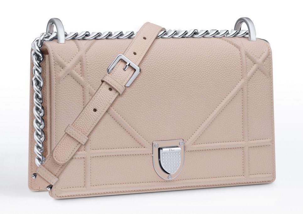 Christian-Dior-Diorama-Bag-12