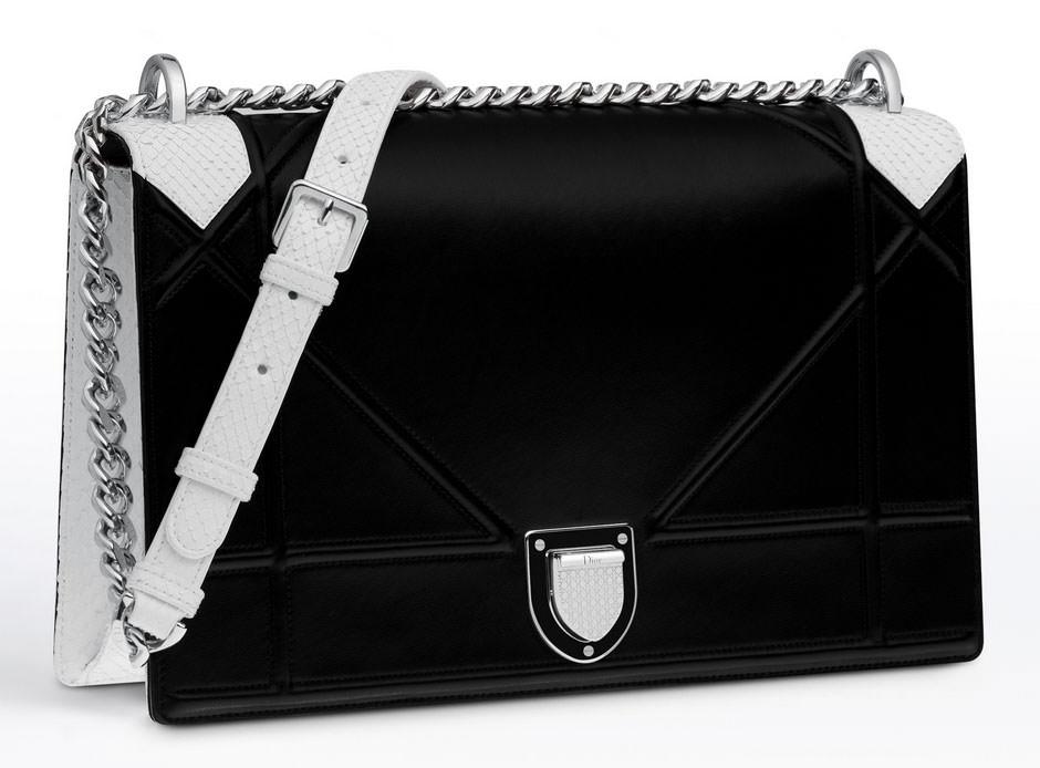 Christian-Dior-Diorama-Bag-15